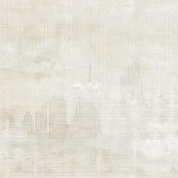 Under Construction | Wall art / Murals | TECNOGRAFICA