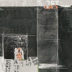 Waldo | Wandbilder / Kunst | TECNOGRAFICA