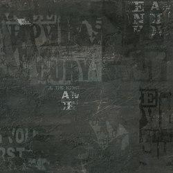 Waldo | Quadri / Murales | TECNOGRAFICA