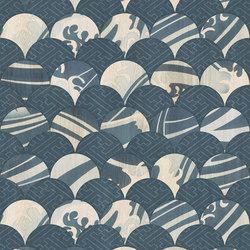 Waves | Quadri / Murales | TECNOGRAFICA