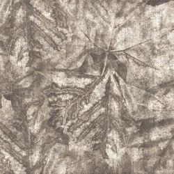Nature Terrace | Rivestimenti pareti | GLAMORA