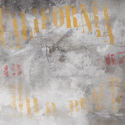 Wild | Quadri / Murales | TECNOGRAFICA