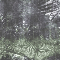 Nature Oasis | Wall coverings | GLAMORA