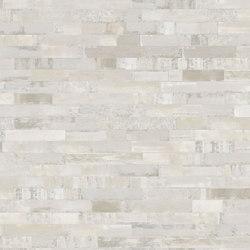 Winston | Quadri / Murales | TECNOGRAFICA