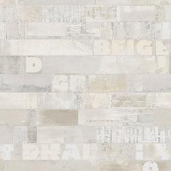 Winston | Wandbilder / Kunst | TECNOGRAFICA