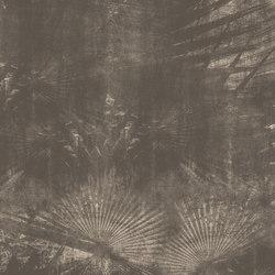 Nature Oasis | Revêtements de murs | GLAMORA