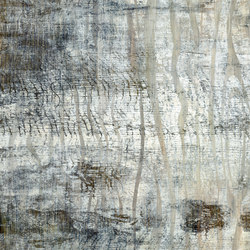 Woodland | Wandbilder / Kunst | TECNOGRAFICA
