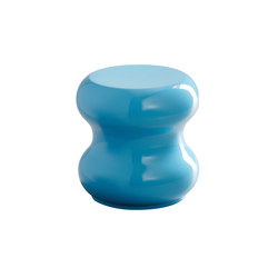 Toy | stool | Ottomans | HC28