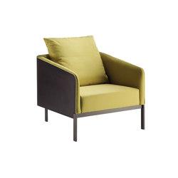 Emma | armchair | Sillones | HC28