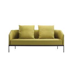 Emma | sofa 1 | Sofas | HC28