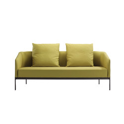 Emma | sofa 1 | Sofás | HC28