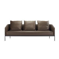 Emma | sofa 2 | Sofas | HC28