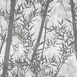 Orient Kimono | Wall coverings | GLAMORA