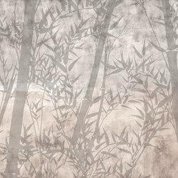 Orient Kimono | Wandbeläge | GLAMORA