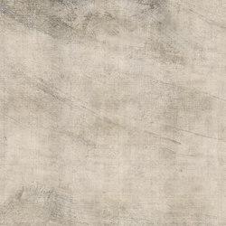 Orient Ming | A medida | GLAMORA