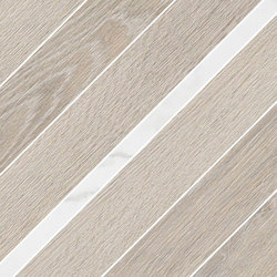 Halston - PC10 | Floor tiles | Villeroy & Boch Fliesen