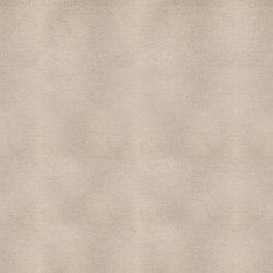 Orient Zen | Wall coverings | GLAMORA