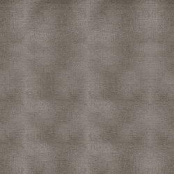Orient Zen | Wall coverings | GLAMORA