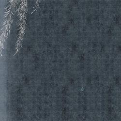 Orient Ikebana | Wandbeläge | GLAMORA