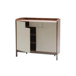 Emma | cabinet | Sideboards | HC28