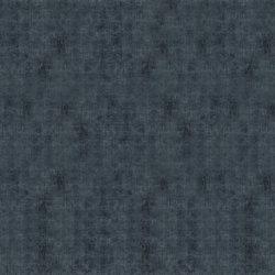 Orient Ikebana | Rivestimenti su misura | GLAMORA