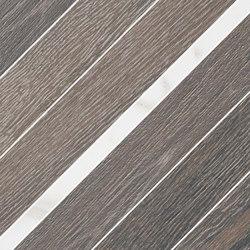 Halston - PC60 | Floor tiles | V&B Fliesen GmbH