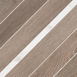 Halston - PC70 | Baldosas de cerámica | Villeroy & Boch Fliesen