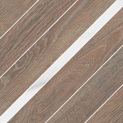 Halston - PC80 | Piastrelle/mattonelle per pavimenti | Villeroy & Boch Fliesen