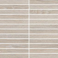 Halston - PC1V | Keramik Mosaike | Villeroy & Boch Fliesen