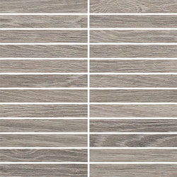 Halston - PC5V | Mosaicos | Villeroy & Boch Fliesen