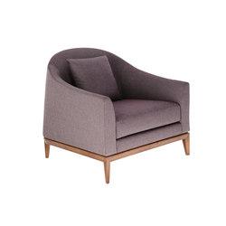 Teatro   armchair-2   Lounge chairs   HC28