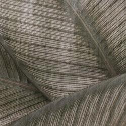 Paysage Leaf | A medida | GLAMORA