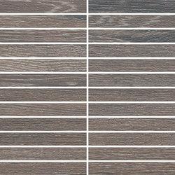 Halston - PC6V | Ceramic mosaics | Villeroy & Boch Fliesen