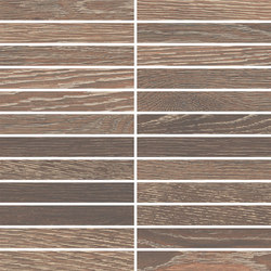 Halston - PC8V | Mosaici | Villeroy & Boch Fliesen