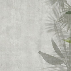 Paysage Exotic | Wall coverings | GLAMORA