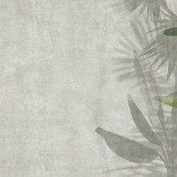 Paysage Exotic | Rivestimenti su misura | GLAMORA