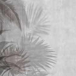 Paysage Exotic | Bespoke wall coverings | GLAMORA