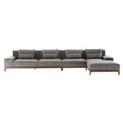 Teatro | sofa-2 | Sofás | HC28