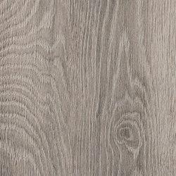 Halston - PC5V | Ceramic slabs | Villeroy & Boch Fliesen