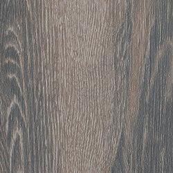 Halston - PC6V | Ceramic tiles | Villeroy & Boch Fliesen