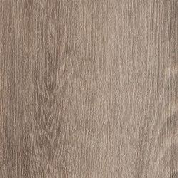 Halston - PC7V | Ceramic panels | Villeroy & Boch Fliesen