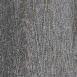 Halston - PC9V | Piastrelle ceramica | Villeroy & Boch Fliesen