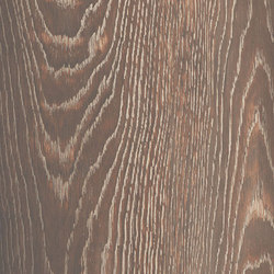Halston - PC8V | Baldosas de cerámica | Villeroy & Boch Fliesen