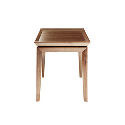 Teatro | side table | Side tables | HC28