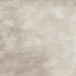Place Missori | Rivestimenti pareti | GLAMORA