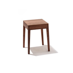 Theo bedside table | Tables de chevet | Sixay Furniture