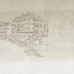Place Cannaregio | Wandbeläge | GLAMORA