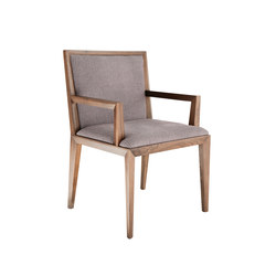 Teatro | chair-1 | Sillas | HC28