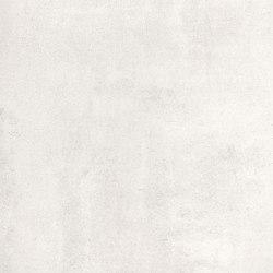 Spotlight - CM60 | Piastrelle ceramica | Villeroy & Boch Fliesen