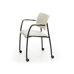 Parfait II Mobile | Chairs | Leland International